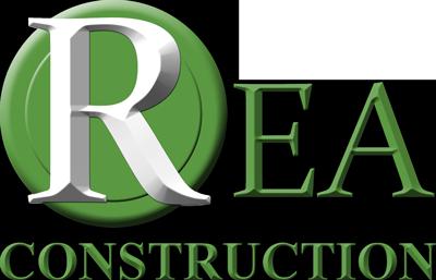 REA Construction